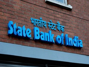 Sbi Recurring Deposit New Interest Rate