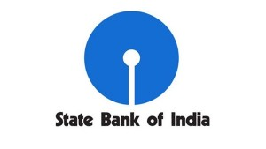 Sbi To Offer New Repolinked Home Loan Rates From September