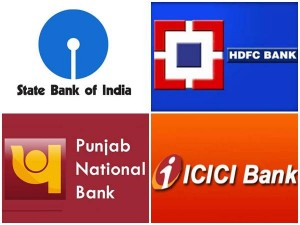 Minimum Balance Rules Of Top Public Private Banks Explained Here