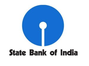 Sbi Cuts Fixed Deposit Rates For Second Time In A Month Maintains Status Quo On Savings Rates