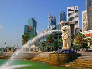 Singapore New Work Rule Changes