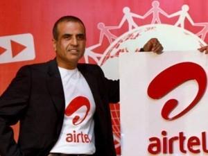 Airtel Chairman Sunil Mittal Can Retain Excess Salary