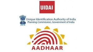 Maadhaar Updation Uidai Tweets