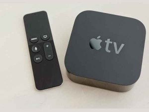 Apple Tv Plus Launch In India Soon