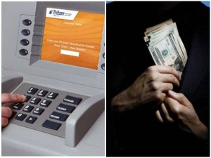 How To Stay Safe From Atm Frauds Follow These Instructions