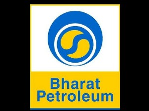 Cabinet Approved The Sale Of Five Psu S Including Bharat Petroleum