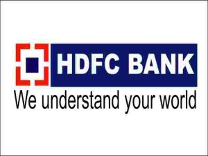 Hdfc Bank Slashes Lending Rates By 15 Bps