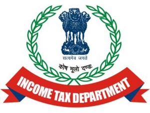 E Mail Message To Those Who Have Not Filed Income Tax Return