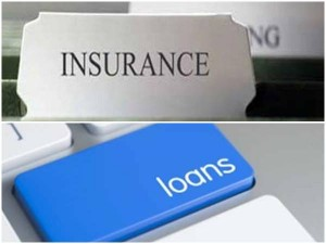 Loan Against Life Insurance Policy Advantages And Disadvantages