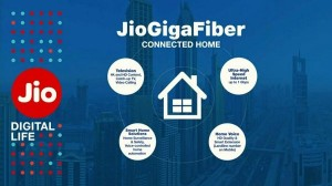 Jio Fiber Launched India Plans Tariffs Features And More