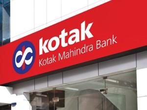 Kotak Mahindra Bank New Fd Rates