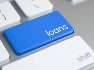 Prons And Cons All You Need To Know About Onetime Loan Settlement