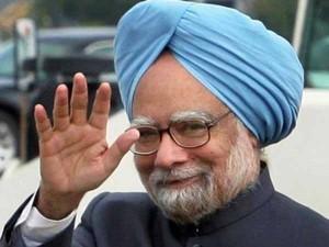 Manmohan Singhs Five Remedies For Reviving Economic Crisis