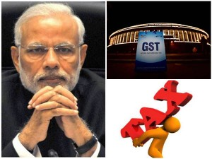 Central Government Does Not Meet Expected Revenue Growth