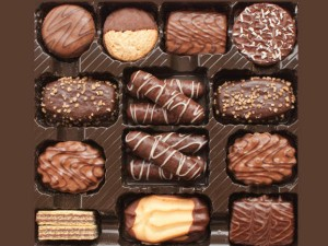 The World S Most Expensive Chocolate 4 3 Lakh Per Kg