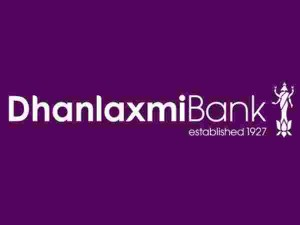 Problems In Dhanlaxmi Bank After Lakshmi Vilas Bank Ceo Sunil Gurbaxani Fired