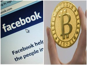 Facebook Officially Launched Its Cryptocurrency Libra