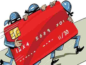 Over 10 Lakh Credit And Debit Card Information For Sale Online