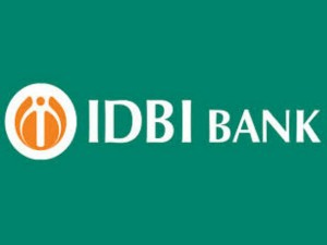 Idbi Bank Revises Fd Rates Check New Rates Here