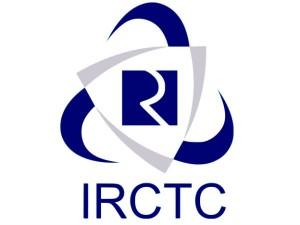 Irctc Listing Monday Price Hike