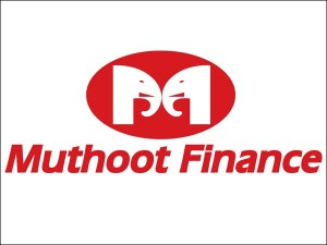 Muthoot Finance Opens Ncd Is It Good To Invest