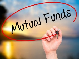 Mutual Funds Shows Big Outflow In September