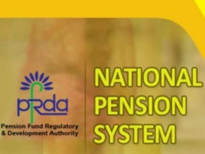 Nps Scheme Retirement Section Details