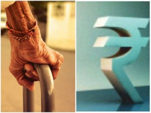 Know More About Senior Citizens Investment Schemes