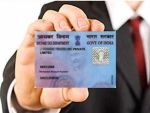 Here Is How To Memorise Your Pan Card Number