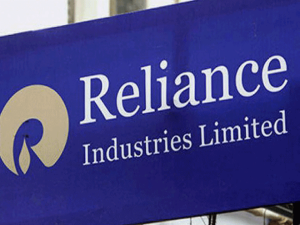 Reliance Industries The Most Valuable Company In The Country