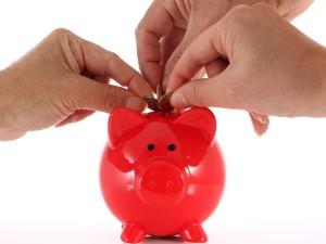 Scss Savings Scheme Benefits