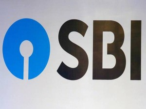 Sbi Will E Auction These 11 Accounts