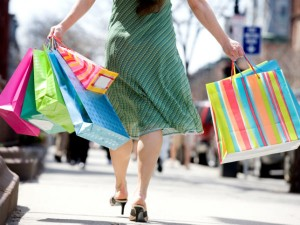 Consumer Gloom In India May Dim Festive Sales