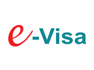 Why Indians Atracted E 2 Visa