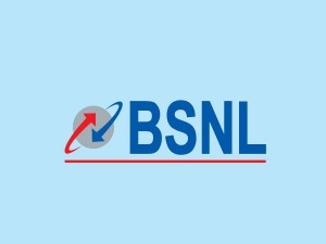 Bsnl To Raise Rs 15000 Crore Next Month