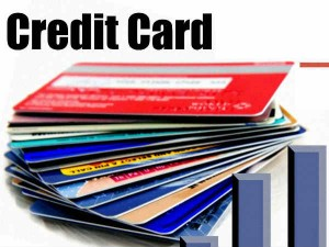 Aware Of Excessive Use Of Credit Card