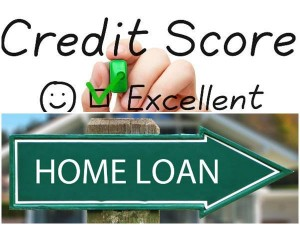 Credit Score Are Important