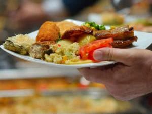 Food Prices In India Skyrocketing