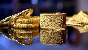 Two Days Later Gold Prices In Kerala Again Fall