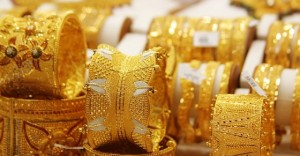 Is Indians Obsession With Gold Ending Gold Demand May Fall To Lowest In 3 Years