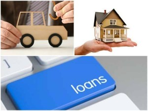 How To Reduce Interest Rates On Home And Auto Loans