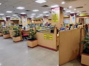 Ps Rajan Appointed As Ceo Of Kerala Bank