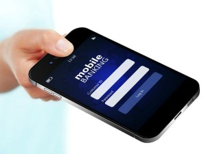 These Things Can Be Done To Secure Mobile Payments