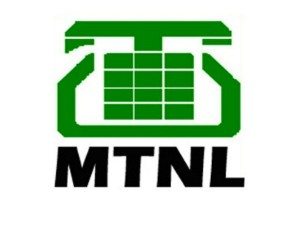 Voluntary Retirement Scheme Applications In Mtnl Exceed 14