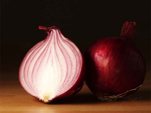 Onion Price Hike Government To Facilitate Import