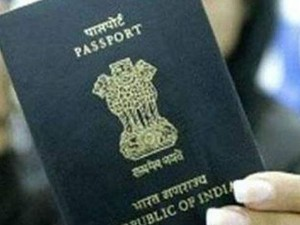 Passport Application Methods And Details