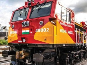 Know About Hog Technology In Trains