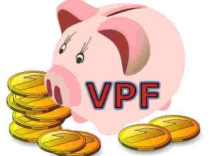 Vpf Investment 10 Important Things You Should Know