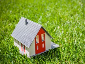Some Easy Ways To Reduce The Interest On A Home Loan
