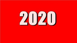 To 2020 What Was India Waiting For Where To Stay